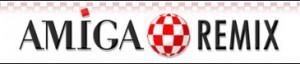 Amiga Remix