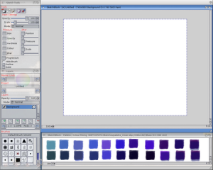 Sketchblock