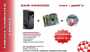 Amedia_Computer_France_SAM_Advance