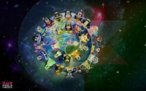 nOOr-tux_commodore_earth