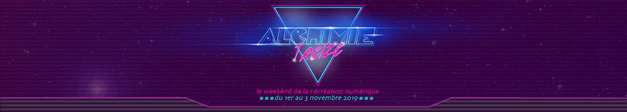Alchimie13 du 1er au 3 novembre (26)