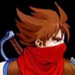 Photo du profil de Strider