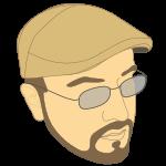Illustration du profil de Eggman