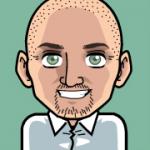 Illustration du profil de SpiK3r