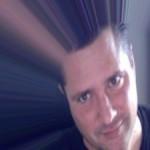 Illustration du profil de vbaneat