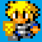 Illustration du profil de wonderboybobi