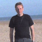 Illustration du profil de thellier
