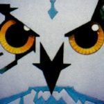 Illustration du profil de mez