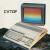 Illustration du profil de CVTOF