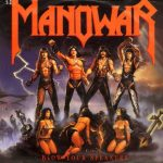 Illustration du profil de ManoWar