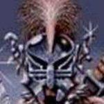 Illustration du profil de Pascalpif
