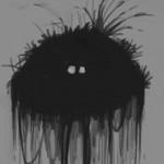 Illustration du profil de bouvelle2000