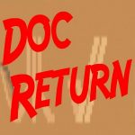 Illustration du profil de Doc Return