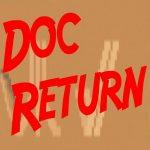 Illustration du profil de Doc Return