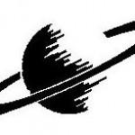 Photo du profil de voxel_saturne