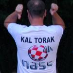 Illustration du profil de kaltorak_4A