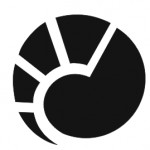 Illustration du profil de zouzou