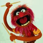 Photo du profil de gueri