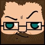 Illustration du profil de WickedVinz