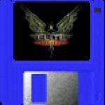 Illustration du profil de Rod Pulsar