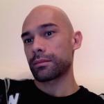 Photo du profil de Rajah