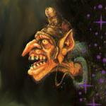 Photo du profil de centaurz